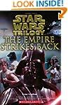 Star Wars: The Empire Strikes Back Ju...