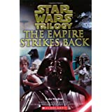 Star Wars: The Empire Strikes Backby Ryder Windham