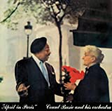 echange, troc Count Basie - April In Paris