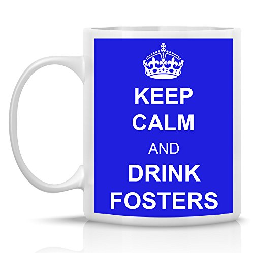 keep-calm-and-drink-fosters-mug