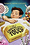 img - for The Chocolate Touch book / textbook / text book