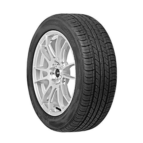 nexen-cp672-all-season-radial-tire-235-45r18-98v