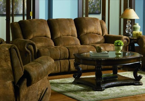 how to buy ergonomic living room Sears has all of the living room chairs you need to make taking a load off even goplus recliner sofa chair pu leather ergonomic padded seat lounge living room.