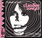 Cuddle Up With...: The Complete Barnaby Records Sessions 1970/74