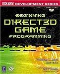 Beginning DirectX Graphics Programmin...