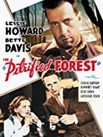 The Petrified Forest [HD]