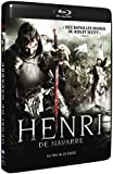 Henri de Navarre [Blu-ray]