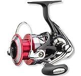 Daiwa Ninja Spin Float Feeder Reel 1500A 2000A 2500A 3000A 4000A