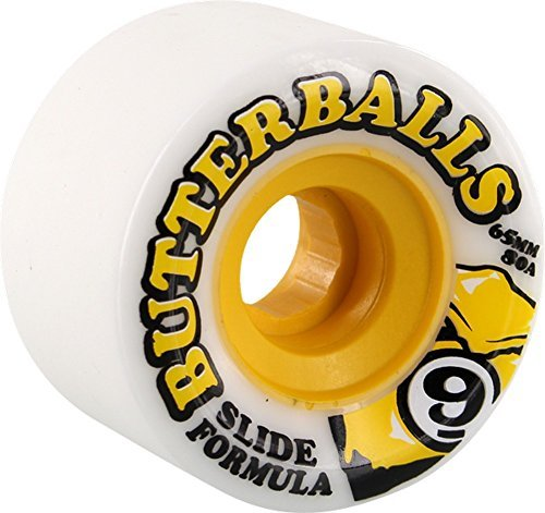 sector-9-slide-butterballs-80a-65mm-skate-wheels-by-sector-9