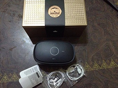 Kingone K5 Wirless Speaker