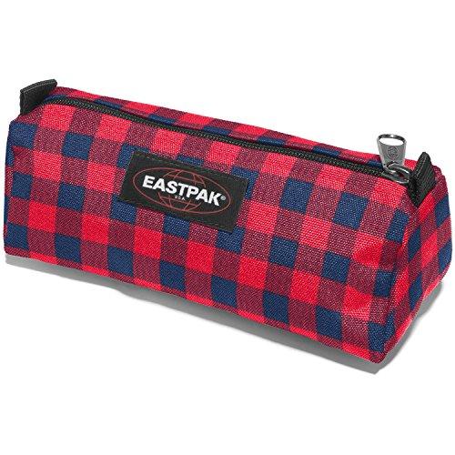 Eastpak Accessoires Benchmark Schlampermäppchen 20, 5 cm, simply red