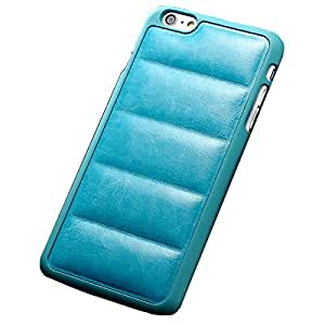 Generic M919185 ultra light luxurious hard back case cover for iphone 6/6s