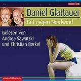 Gut gegen Nordwind - Sonderausgabe - Daniel Glattauer