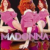 Hung Up (DMD Maxi-DJ Version)