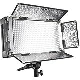 Walimex Pro LED-500 Flächenleuchte