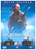 echange, troc Waterworld