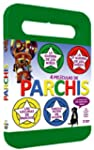 Pack Las Aventuras De Parchis [DVD]