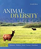 img - for Animal Diversity book / textbook / text book