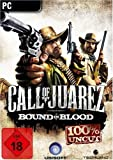 Call of Juarez: Bound in Blood [Download]