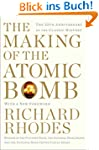 Making of the Atomic Bomb (English Ed...