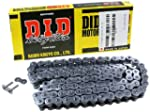 D.I.D 1253130D Reinforced Chain HD /...