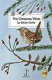 The Christmas Wren