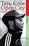 Open City: Roman (suhrkamp taschenbuch)
