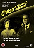 Chase a Crooked Shadow [DVD]