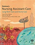 Hartmans Nursing Assistant Care: Long-Term Care and Home Health, 2e