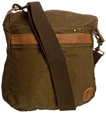 Timberland Men'S Shoulder Bag 65