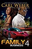 img - for The Family Business 4: A Family Business Novel book / textbook / text book