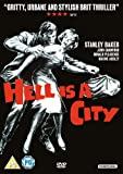 Hell Is a City [Import anglais]