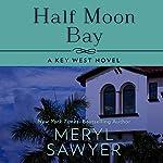 Half Moon Bay | Meryl Sawyer