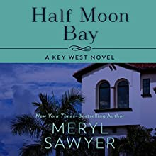 Half Moon Bay Audiobook by Meryl Sawyer Narrated by Emily Beresford