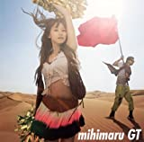 Over Drive♪mihimaru GT