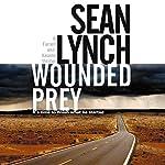 Wounded Prey | Sean Lynch