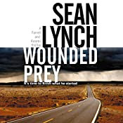 Wounded Prey | [Sean Lynch]