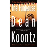 The Funhouse (Kindle Edition) By Dean Koontz