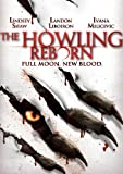 The Howling Reb