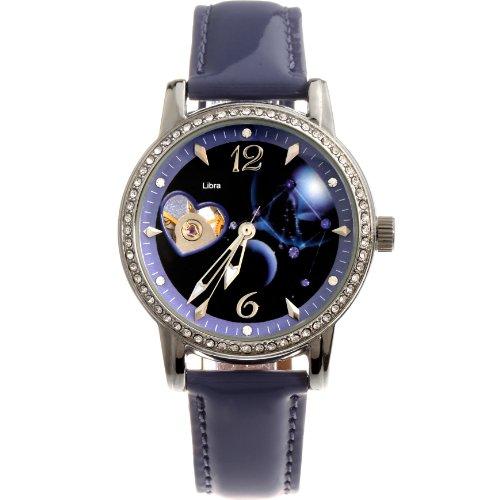 time-w80050l07a-reloj-para-mujeres-correa-de-cuero-color-violeta-claro