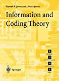 img - for Information and Coding Theory (Springer Undergraduate Mathematics Series) book / textbook / text book