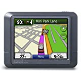 "Garmin Nuvi 255 3.5"" Sat Nav with Full Europe Mapsby Garmin"