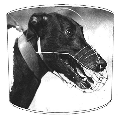 premier-lampshades-greyhound-racing-paralume-da-tavolo-2-10-pollici