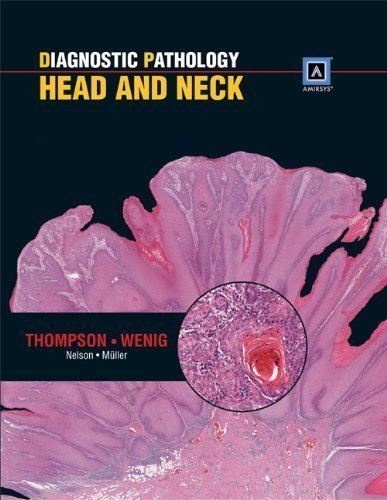 diagnostic-pathology-head-and-neck-by-thompson-md-lester-dr-published-by-lippincott-williams-wilkins
