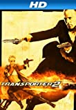 Transporter 2 [HD]