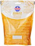 Hills Science Diet Baked Light Biscuits with Real Chicken Small Dog Treats, 9-Ounce Pouch