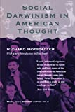 img - for Social Darwinism in American Thought book / textbook / text book