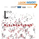Dislocations (Volume 18)