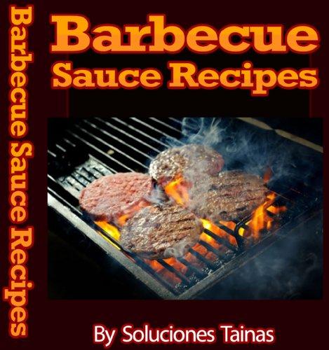 Barbecue Sauce Recipes