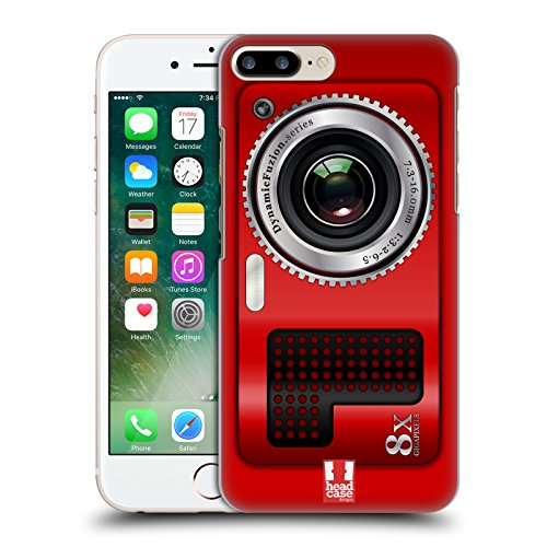 head-case-designs-fuzion-point-and-shoot-hard-back-case-for-apple-iphone-7-plus